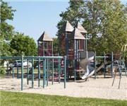 Photo of Calabazas Park - San Jose, CA