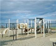 Photo of Ellis Park - Cape Neddick, ME