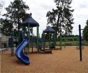 Photo of Marijane Hamann Park - San Jose, CA