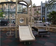 Photo of Santana Row Play Area - San Jose, CA