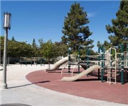 Photo of De Anza Park - Sunnyvale, CA