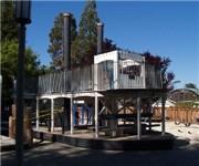 Photo of Serra Park - Sunnyvale, CA