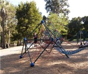 Photo of Wildwood Park - Saratoga, CA