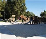 Photo of Mary Gomez park - Santa Clara, CA