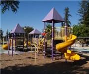 Photo of Starbird Park - San Jose, CA