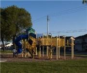 Photo of Mervin Morris Park - San Lorenzo, CA