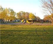 Photo of Eastern Park Playground - Tonawanda, NY