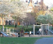 Photo of Back Bay Fens - Boston, MA