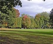 Photo of Florence Park - Mamaroneck, NY