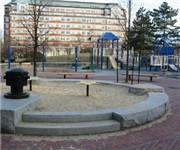 Photo of Charlestown Naval Shipyard Park - Boston, MA