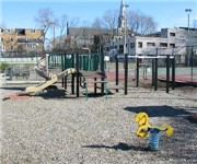 Photo of Ens Doherty Playground - Boston, MA