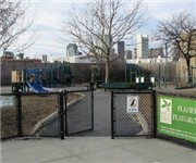 Photo of Flaherty Playground - Boston, MA