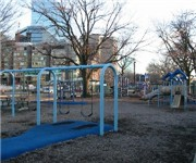 Photo of Charlesbank Esplanade Playground - Boston, MA