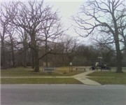Photo of Meadow Road Tot Lot - Northbrook, IL