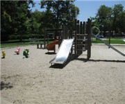 Photo of Earl J Carmichael Park - Santa Clara, CA