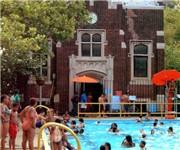 Photo of John Jay Swimming Pool - New York, NY - New York, NY