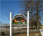 Photo of Bronx Equestrian Center - Bronx, NY - Bronx, NY